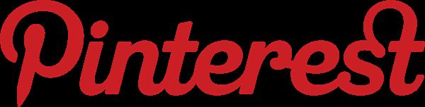 Pinterest_Logo-word600