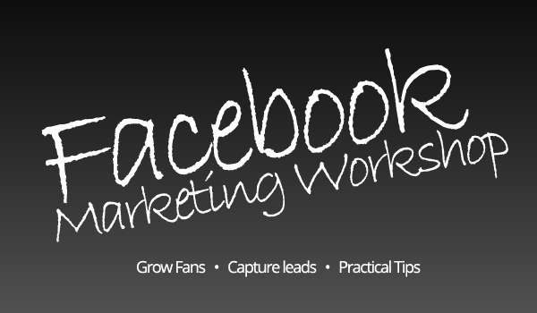 facebook-marketing-event