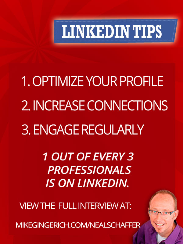 linkedin-mike-with-neal