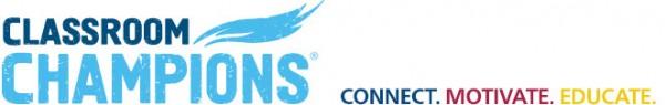 Classroom Champions Logo