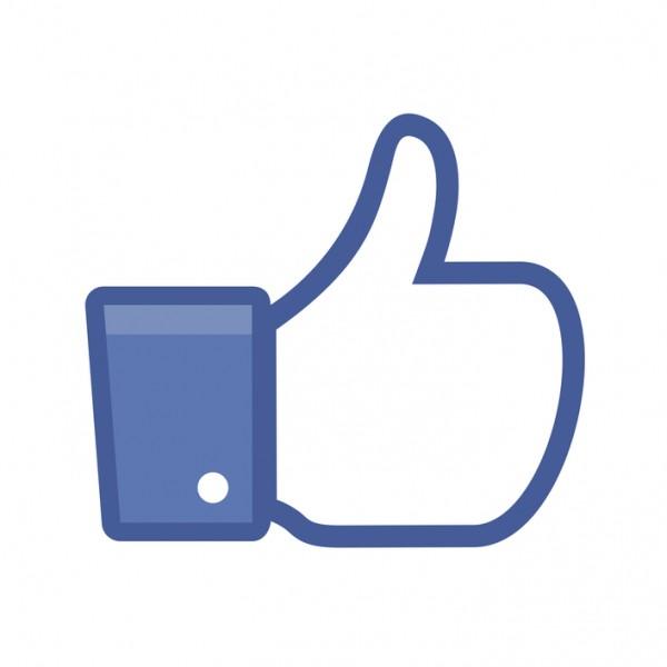 Like-thumb-Depositphotos_25617495_s