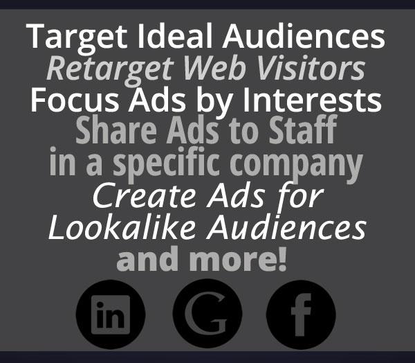 online-ads-2
