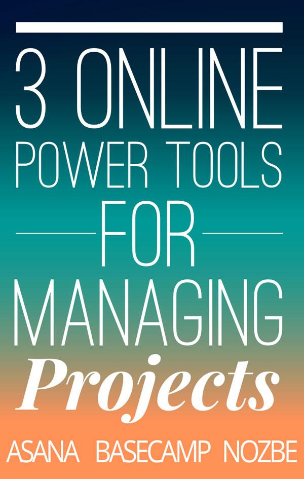 3-pm-tools