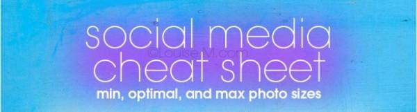 Social-Media-Cheat-Sheet_-Essential-Social-Media-Image-Sizes-louisem_com_