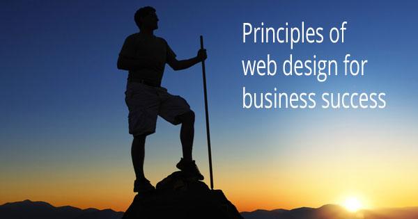 principles-of-good-web-design