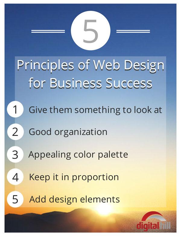 principles-of-web-design-for-business-success-2