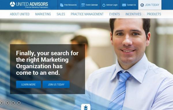 professional site