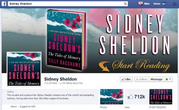 Sidney-Sheldon-www_facebook_com_SidneySheldonBooks-600x368
