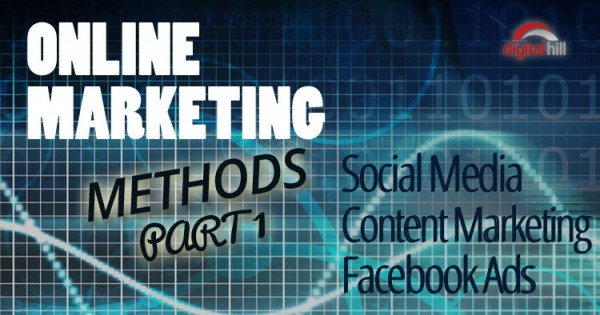 online-marketing-methods-1