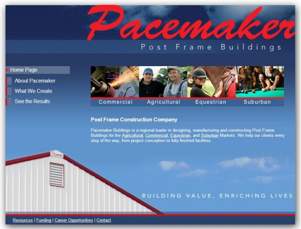 pace-homepage