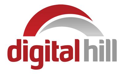 Digital_Hill-400x240-NoBorderOnWhite