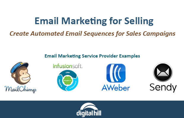 email-for-selling