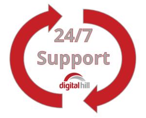 24_7-Support_E-Commerce-Website-Design