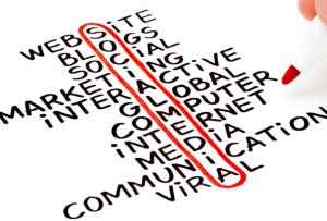 Marketing_E-Commerce-Website-Design