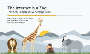 social-media-length-infographic header 600