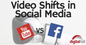 Video Shifts in Social Media (1)