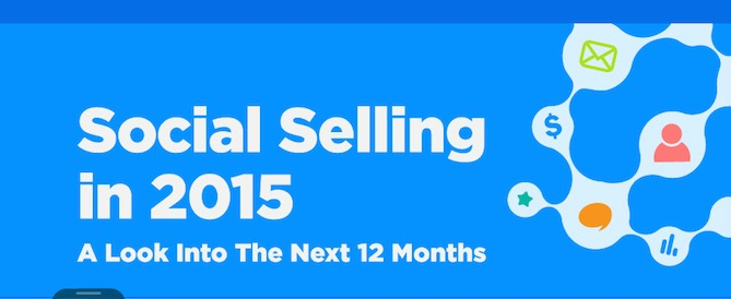 What you should know about Social Sales
