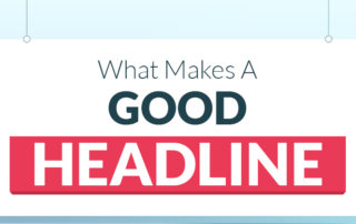 How to Write Best Article Headlines