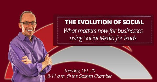 evolution-of-social