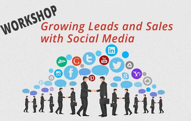 social-media-for-biz