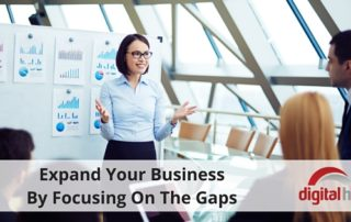 Expand Your Business By Focusing On The Gaps (1)