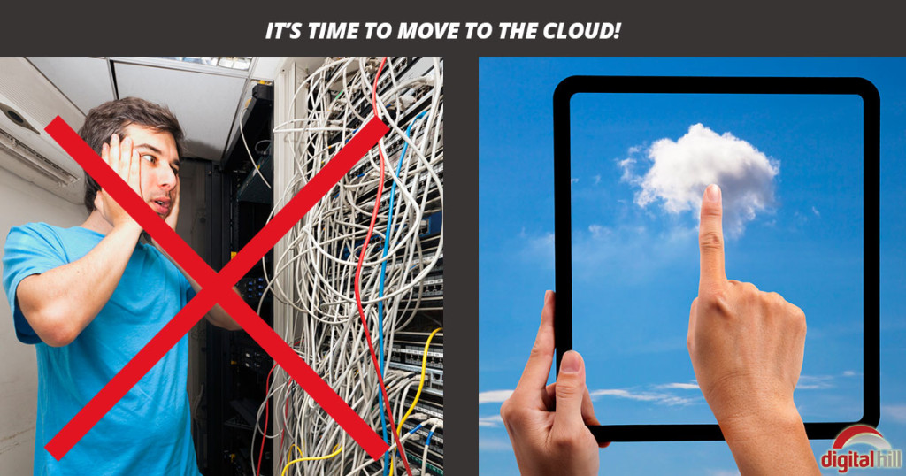 ordering-systems-in-the-cloud