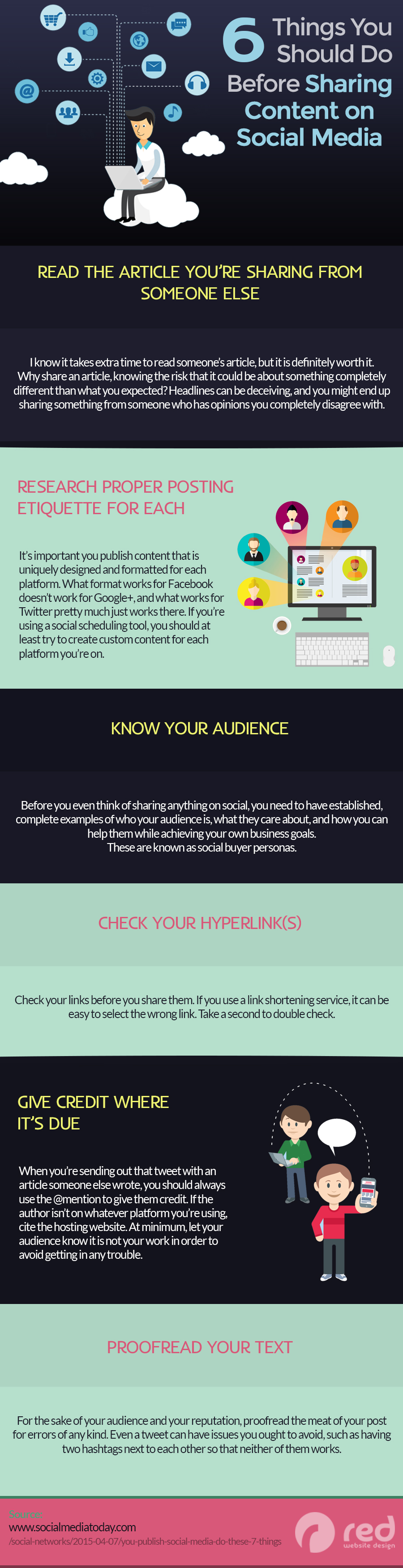 6-things-you-should-do-before-sharing-content-on-social-media1 (1)