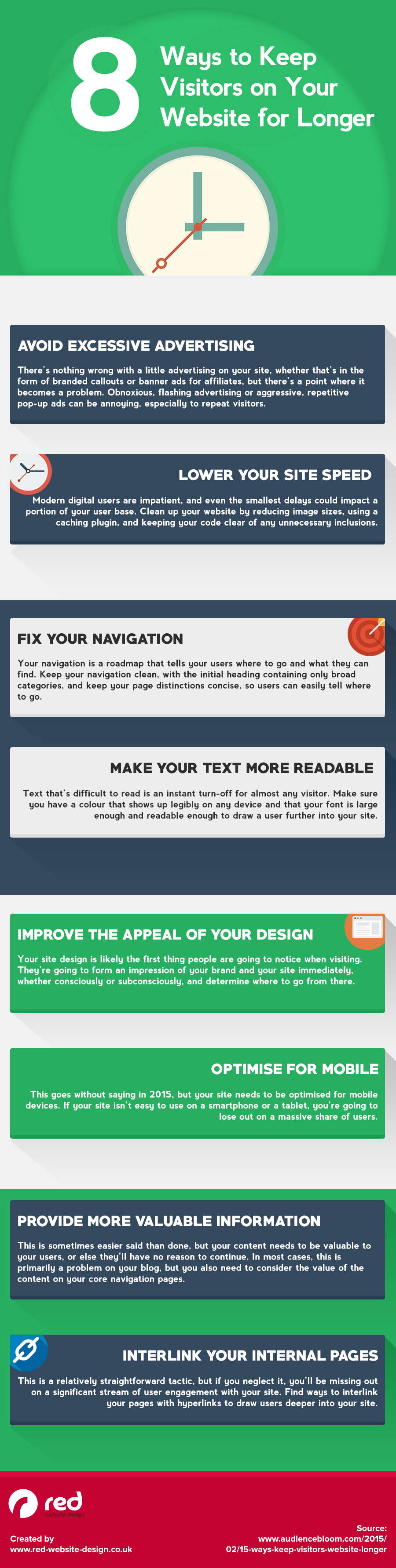 8-really-easy-ways-to-keep-visitors-on-your-website-for-longer1