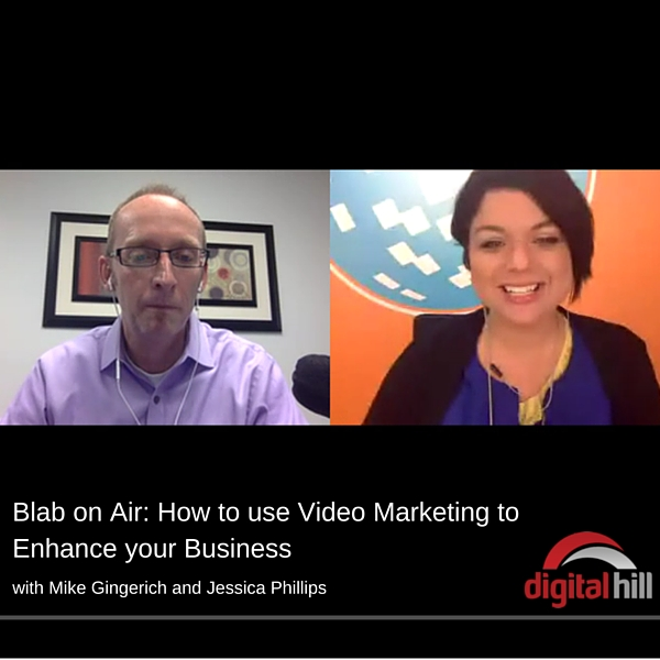How to use Video Marketing to Enhance your Business