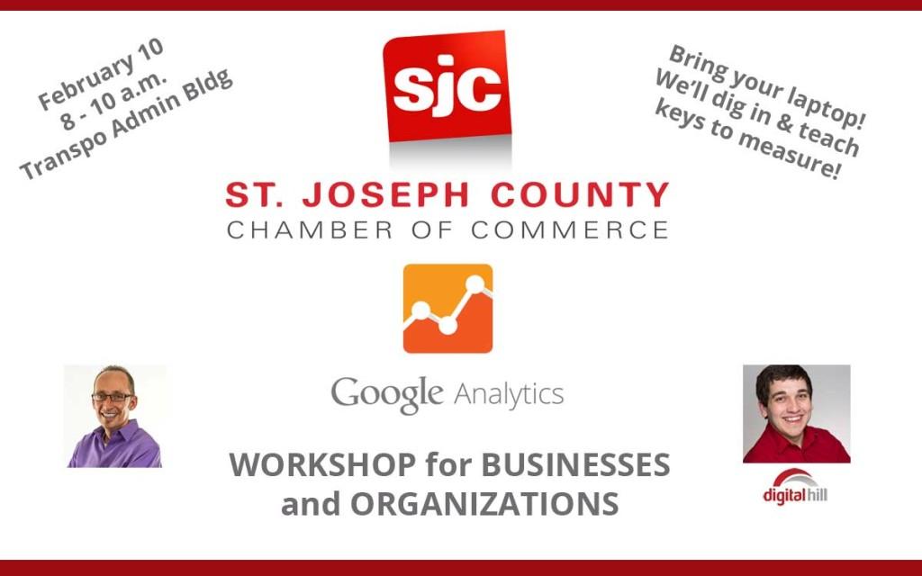 sjchamber-google-analytics