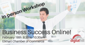 Business Success Online (3)
