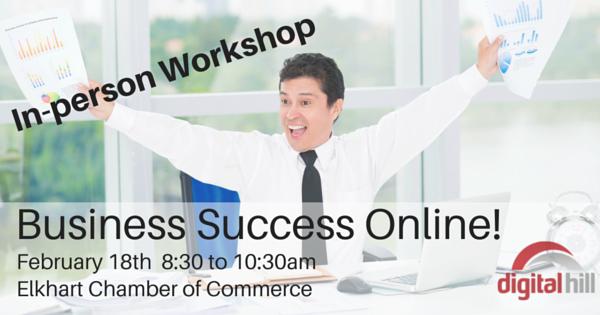 Business Success Online (3)