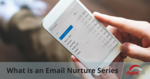 What is an Email Nurture Series 315
