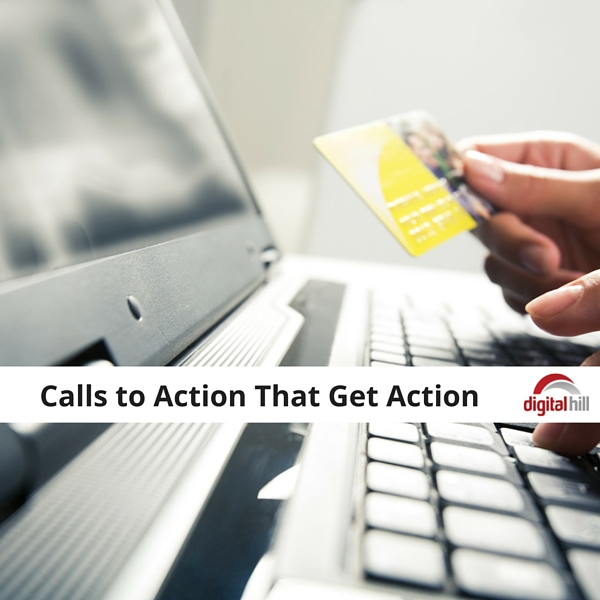 Calls to Action That Get Action 600
