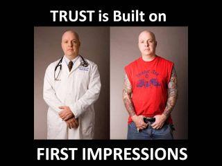 first-impressions_trust