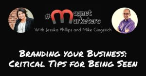 Branding your Business_ Critical Tips for Being Seen-315