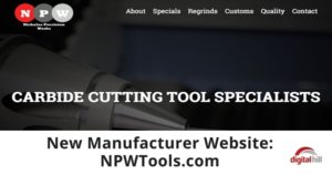 New Manufacturer Website_ NPWTools.com - 315