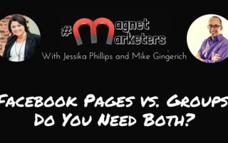 Facebook Pages vs. Groups_ Do You Need Both_ - 315
