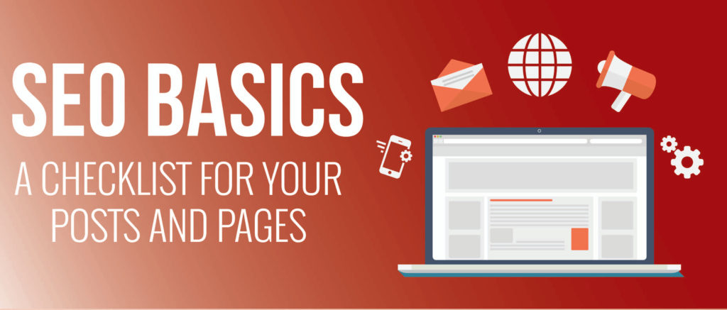 SEO_Basics header