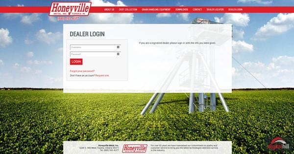 Manufacturing_Wholesale Website_ HoneyVilleMetal.com1