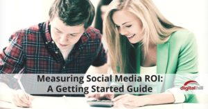 Measuring Social Media ROI_ A Getting Started Guide - 315