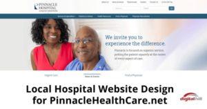 local-hospital-website-design-for-pinnaclehealthcare-net-315