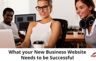 What your New Business Website Needs to be Successful -315