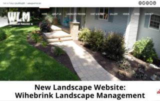 new-landscape-website_-wihebrink-landscape-management-315