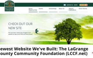newest-website-weve-built_-the-lagrange-county-community-foundation-lccf-net-315