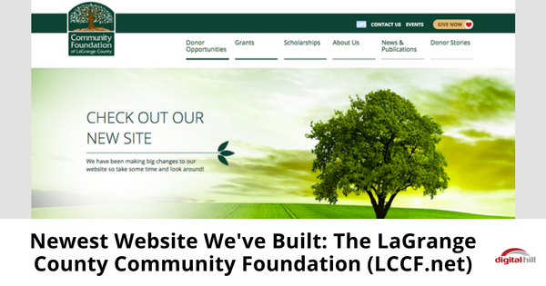newest-website-weve-built_-the-lagrange-county-community-foundation-lccf-net-315
