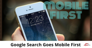 google search goes mobile-first-315