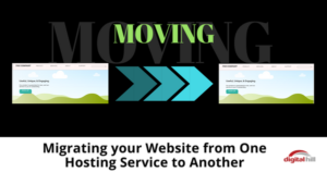 migrating your website from-one-hosting service to another-315
