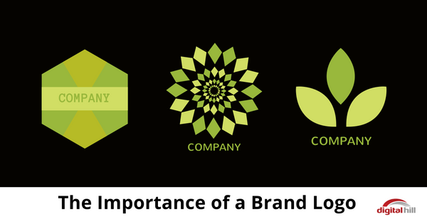 The Importance of a Brand Logo -315