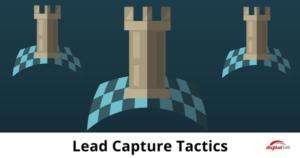 Lead Capture Tactics-315